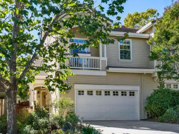 104 Kent Ct, Scotts Valley, CA