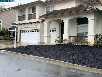 1042 Pebble Beach Dr, Oakhurst, CA