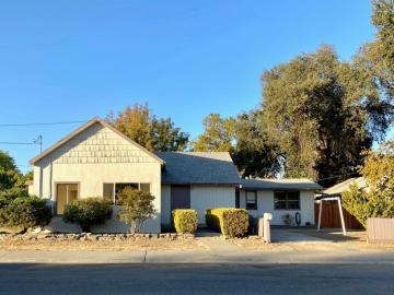 105 Plane Ave, Woodland, CA