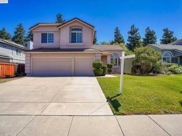 1054 Megan Rd, Windmill Springs, CA