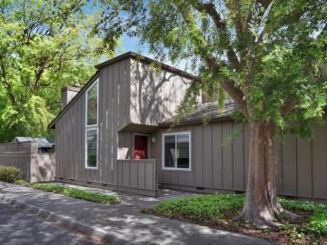 106 Almond Hill Ct, Los Gatos, CA