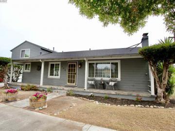 106 Dorchester Ave, Farrelly Pond, CA