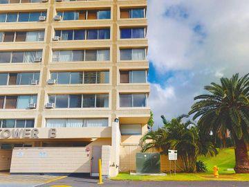 1060 Kamehameha Hwy unit #3604B, Manana, HI