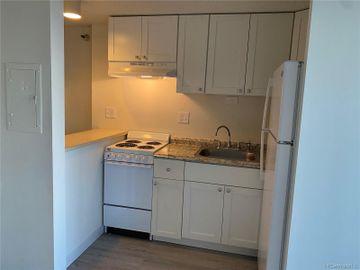 1060 Kamehameha Hwy unit #1005A, Manana, HI