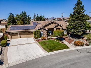 1065 Wild Oak Dr, Ridgemark, CA