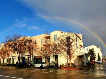 1066 41st Ave unit #A204, Capitola, CA