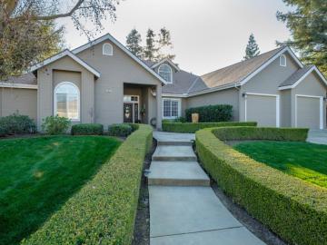10661 N Rushmore Dr Fresno CA Home. Photo 2 of 25