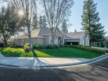 10661 N Rushmore Dr Fresno CA Home. Photo 3 of 25