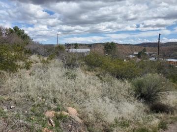 10680 E Storey Dr, Lower Oc Est, AZ