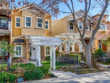 10704 Stevens Canyon Rd, Cupertino, CA