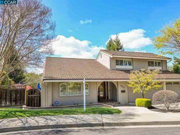 1073 Hillendale Ct, Rudgear Estates, CA