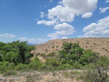 10735 E Valley View Dr, Oc Valley 1 - 3, AZ
