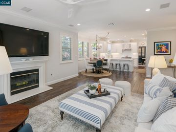 108 Cara Ct, Grand Oak Estate, CA