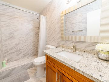 1088 Bishop St unit #210, Downtown, HI