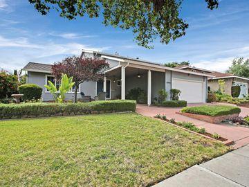 10990 Maria Rosa Way, Cupertino, CA