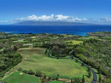 110 Keoawa St #Honolua Ridge PH 1 Lot 15, Honolua Ridge Phase 1, HI