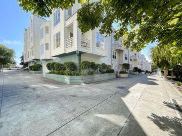 1100 Eddy St unit #H, San Francisco, CA
