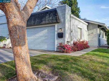 1105 Glengarry Ln, Rudgear Estates, CA
