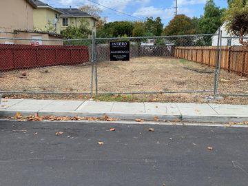 1105 Hollyburne Ave, Menlo Park, CA