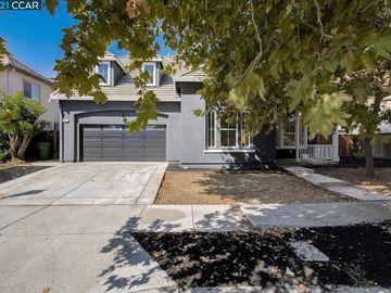 111 Panorama Way, Brentwood, CA