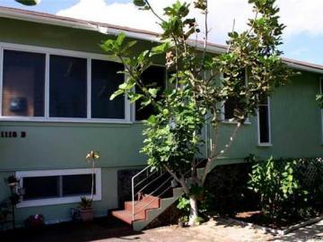 1118B 4th Ave Honolulu HI Home. Photo 1 of 10
