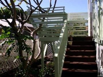 1118B 4th Ave Honolulu HI Home. Photo 3 of 10