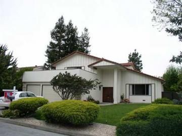 112 Saint Philip Ct, Greenbrook, CA