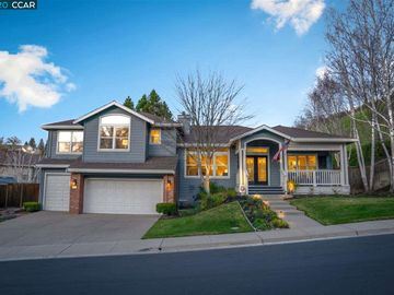 112 Windover Dr, Magee Ranch, CA