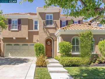 1121 Hoskins Ln, Windemere, CA