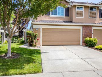 1121 Sunshine Cir, Danville, CA