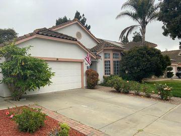 1125 Rockhaven Ct, Salinas, CA