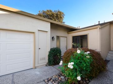 113 Evandale Ave, Mountain View, CA