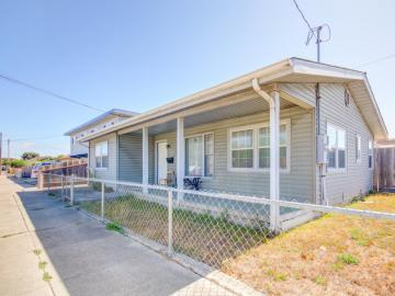 11300 Mead St, Castroville, CA