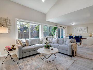 1135 Shaker Ct, San Jose, CA
