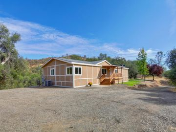 11389 Peoria Rd, Browns Valley, CA