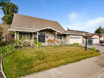 11598 Estrella Ct, Silvergate, CA