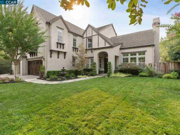 116 Pheasant Ct, Stone Valley Oaks, CA