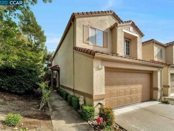 116 Sapphire Ct, Vista Pointe, CA