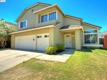 1161 Providence Ct, Hearthstone, CA