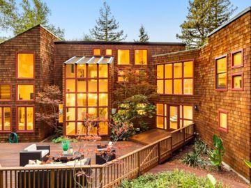 11665 Dawson Dr, Los Altos Hills, CA