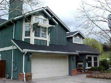 117 Club Ter Danville CA Home. Photo 1 of 1