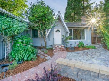 117 Mentel Ave, Santa Cruz, CA