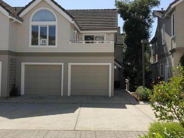 118 Frederick St, Santa Cruz, CA