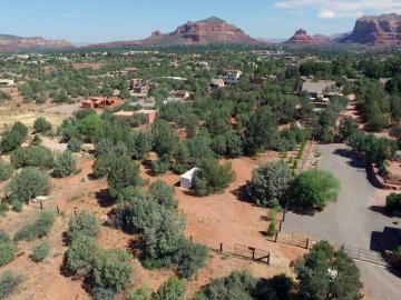 120 B Rainbow Tr, Wild Horse Mesa, AZ