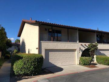 120 Carlton Ave, Los Gatos, CA