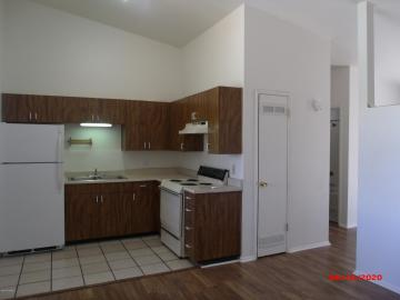 1200 Lanny Ave Clarkdale AZ Home. Photo 4 of 16