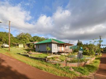 1202 Palawai Ln, Lanai City, HI