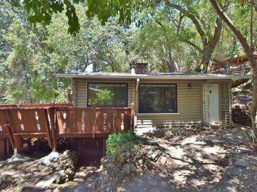 12058 Pleasant Way, Kilkare Woods, CA
