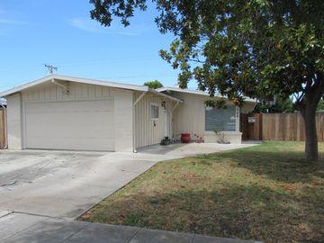1225 Prescott Ave, Sunnyvale, CA