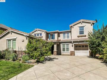 1225 Royal Creek Ct, Carlton Oaks, CA